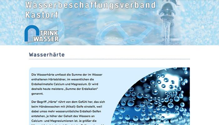 Schwarzenbek Webdesign